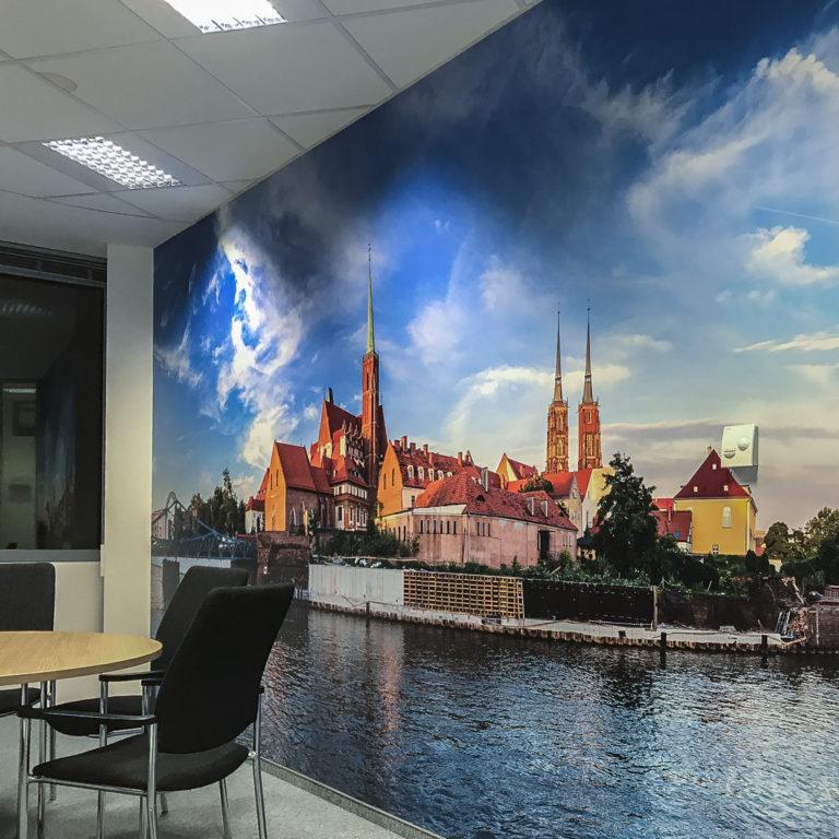 UPC Szczecin